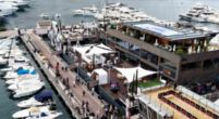 Afbeelding: Monaco drukt geruchten de kop in: Grand Prix gaat gewoon door in 2021