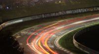 Afbeelding: Nurburgring stelt zich beschikbaar voor plek op Formule 1-kalender 2021
