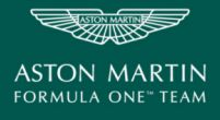 """Image: Aston Martin emphasises status as factory team: """"It's been a mammoth task"""""""