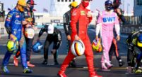 Afbeelding: Szafnauer: 'Daarom is Vettel zo'n belangrijke aanwinst voor ons'
