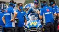 Image: Davide Brivio is a MotoGP great, but 'four wheels doesn't make a difference'