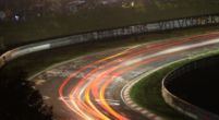Image: Nurburgring open to become part of 2021 Formula 1 calendar