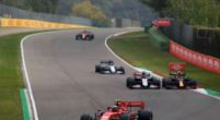 Image: Imola deserves a spot on the F1 calendar and here's why