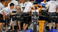 Image: McLaren very happy with Mercedes cooperation after late start
