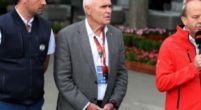 Afbeelding: Overheid verliest enorm veel geld door 'last-minute' afgelaste GP van Australië