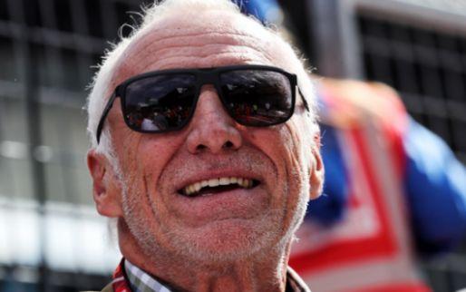 Waarom Red Bull makkelijk uit de Formule 1 kan stappen