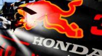 Afbeelding: Breaking | Red Bull en Honda akkoord over motorendeal vanaf 2022!