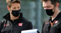 Image: Former colleagues agree: Grosjean deserves more recognition