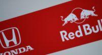 Afbeelding: Red Bull-Honda deal lijkt ontwikkelingsstop voor motoren te betekenen