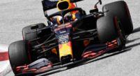 Afbeelding: Red Bull geeft update over ontwikkeling RB16-B van Verstappen