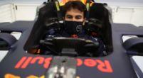 Afbeelding: Perez hoopt Honda aan de wereldtitel te helpen: 'Kijk daar naar uit'