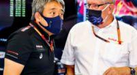 Afbeelding: Marko heeft geen plan B, voert druk op en dreigt met F1-exit Red Bull