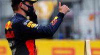Afbeelding: Wat betekent de huidige Red Bull-situatie voor de toekomst van Verstappen?