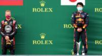 Afbeelding: Lammers hoopt op rookies in 2021: 'Iemand zoals Mazepin heeft de F1 nodig'