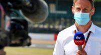 Afbeelding: BREAKING - Button maakt de terugkeer naar Williams