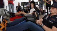 Afbeelding: Livestream | Verstappen traint pole op Daytona; 24 uurs eindelijk onderweg