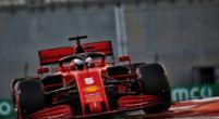 Image: Domenicali expecing Ferrari comeback
