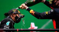 Image: Red Bull knows: 'Monaco working on Grand Prix with spectators'