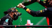 Afbeelding: Red Bull weet: 'Monaco werkt aan Grand Prix met toeschouwers'