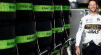 Afbeelding: Grosjean versus zijn teamgenoten: Zo deed hij het de afgelopen twaalf jaar in F1