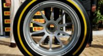 Image: FIA set to allow modified 2021 car for Pirelli tests