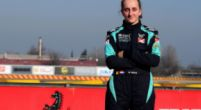 Afbeelding: Binotto over Nederlandse Weug: 'Eerste stap op de weg naar Formule 1'