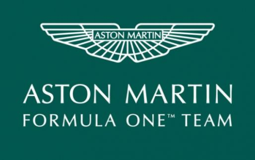 Will Aston Martin become a Mercedes copy again?