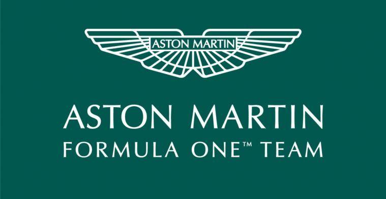 Wordt Aston Martin weer een Mercedes-kopie? Aanval op Red Bull lijkt ingezet
