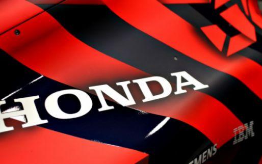 Deal Red Bull en Honda op losse schroeven; concurrentie gaat er plots voor liggen