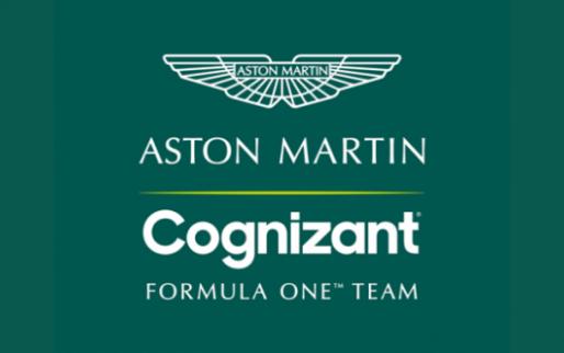 F1 Social Stint | Sebastian Vettel bezoekt Aston Martin fabriek