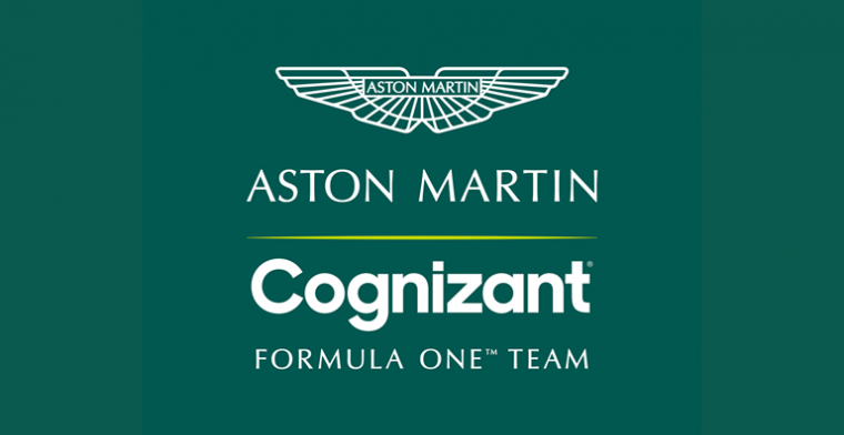 F1 Social Stint | Sebastian Vettel visits Aston Martin factory