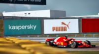 Image: Alesi leaves Ferrari academy, but gets test at Fiorano as farewell