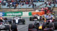 Afbeelding: 'Teams als Red Bull hebben zulke ingewikkelde systemen, die gaan niet verdwijnen'