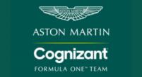 Image: F1 Social Stint | Sebastian Vettel visits Aston Martin factory