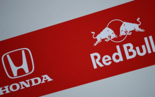 Red Bull unhappy: 'Vote to freeze engine development postponed again'