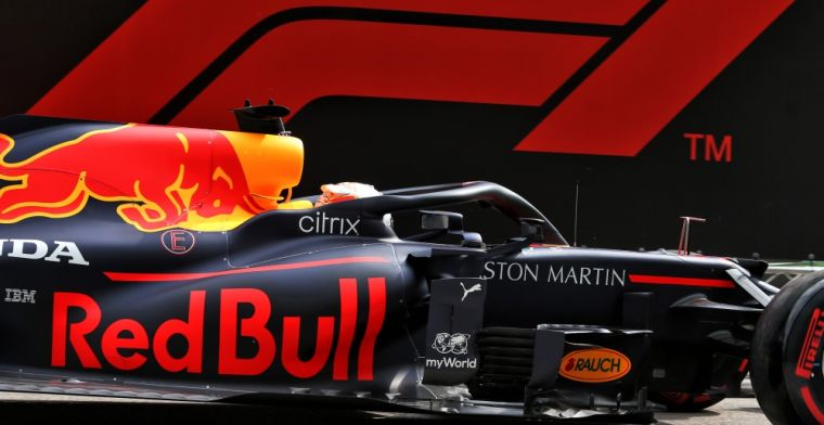 F1 teams raise money with new Virtual Grands Prix series