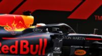 Image: F1 teams raise money with new Virtual Grands Prix series