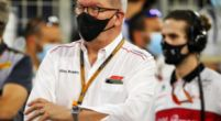 Afbeelding: Brawn blijft aan als technisch kopstuk van de F1: 'Dat houdt mij gemotiveerd'