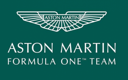 Chinese company reportedly interested in acquiring Aston Martin