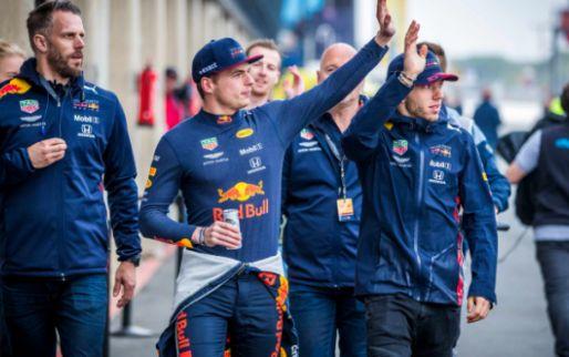 Is er hoop voor de Grand Prix van Nederland? 'Dan neem je een heel groot risico'