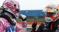 Image: Unemployed F1 drivers and old legends must save DTM