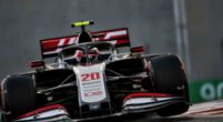 Image: 'Departed F1 driver turned down McLaren offer for 2021'