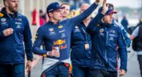 Afbeelding: Is er hoop voor de Grand Prix van Nederland? 'Dan neem je een heel groot risico'