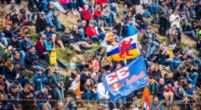 Afbeelding: 'Side events' in Zandvoort bij Nederlandse GP om lokale ondernemers te steunen