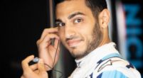 Image: Formula 2 field takes shape: DAMS chooses Williams' 'talent'