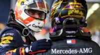 Afbeelding: 'F1 heeft titelstrijd tussen Verstappen en Hamilton hard nodig!'