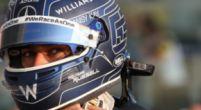 Afbeelding: Russell: 'Die race kon mijn carriere niet eindigen, maar wel maken'
