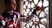Afbeelding: Schumacher kan niet wachten om weer te racen: 'Mijn passie is mijn baan geworden'