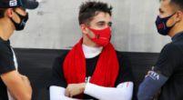 Afbeelding: Norris en Leclerc ontbreken op startlijst voor eerste Virtuele Grand Prix