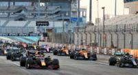 Afbeelding: Waarom deze brandstoffen niet hoog op de agenda van de Formule 1 staan